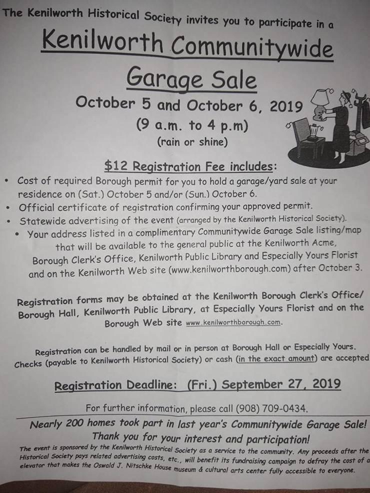 kenilworth garage sale.jpg
