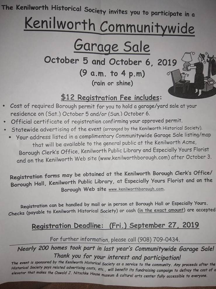 kenilworth garage sale.jpg