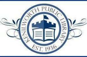 Kenilworth Public Library 2021 Fall Events