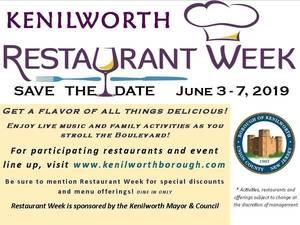Carousel image 242e06f93834e97f0ce0 kenilworth restaurant week