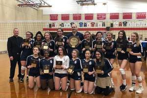 Carousel image 3f6a2d4740dc001bda1b kennedy catholic varsity v ball   intersectional champs  19