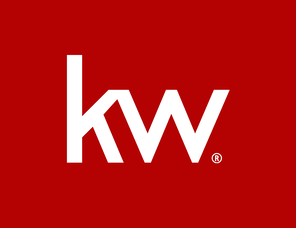 Carousel_image_4ef1197fb116007c6fc8_keller-williams-real-estate-minimalist-logo