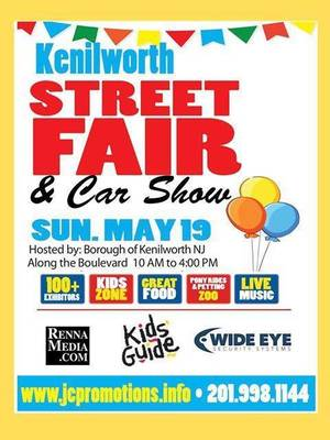 Carousel image aecce0ee06cf82099fdc kenilworth street fair