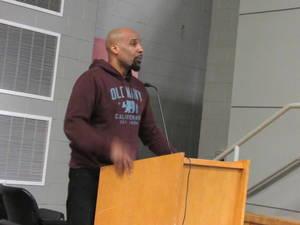 Camden Public Schools Reach a New Contract