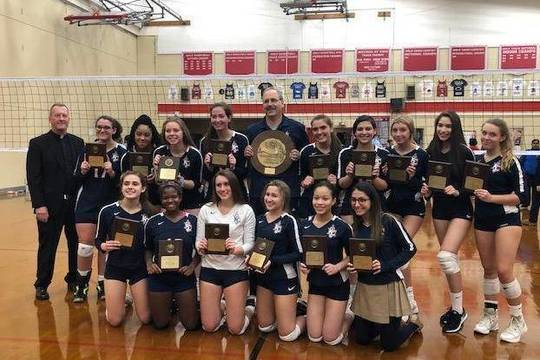 Top story 3f6a2d4740dc001bda1b kennedy catholic varsity v ball   intersectional champs  19