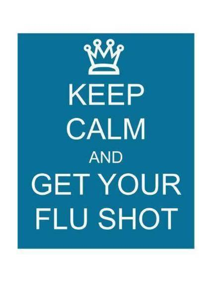 Top story cd306abce1144d601efe keep calm and get your flu shot u l psvhc20