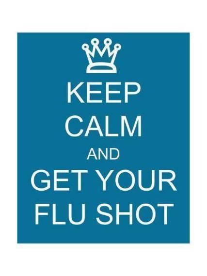 Top story cd306abce1144d601efe keep calm and get your flu shot u l psvhc20