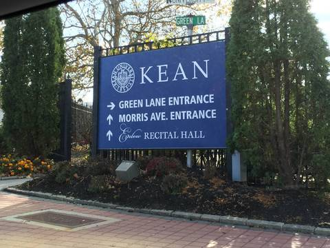 Top story d9bfe48a67d66f3654f3 kean sign