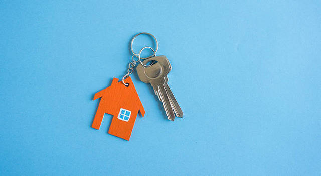 Top story e257f011d9c3d7a7dfcd keys