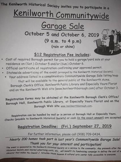 Top story ed1cd32e744f2a0a1835 kenilworth garage sale