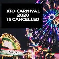Carousel image f3854ea713e1bbcd3cdb kfd
