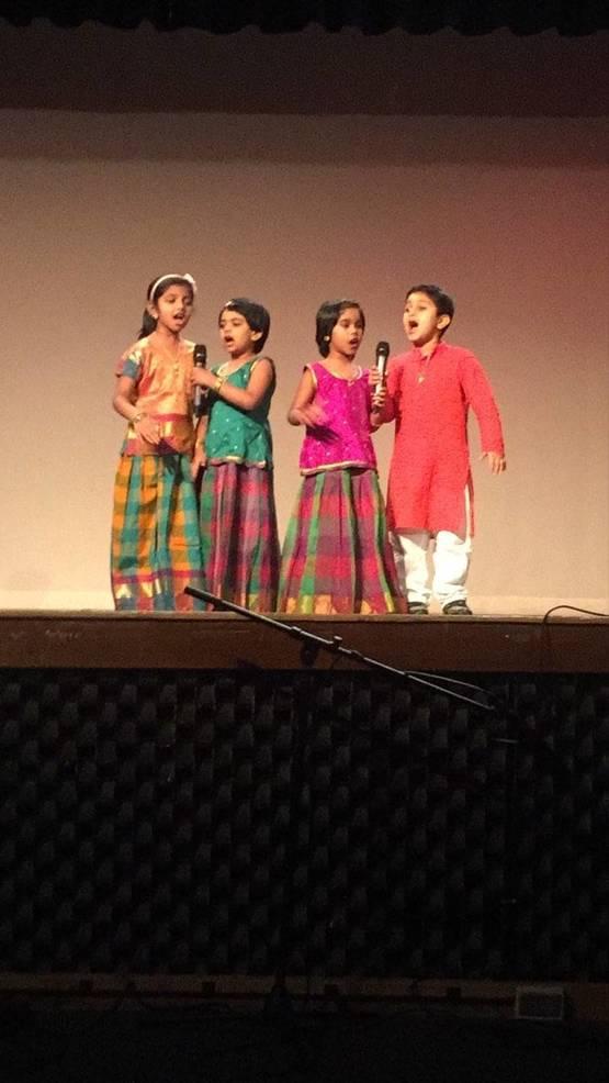 KGT=Indian song.jpg
