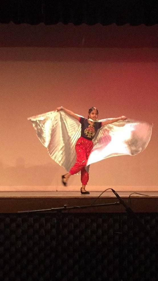 KGT=Hindi Dance.jpg