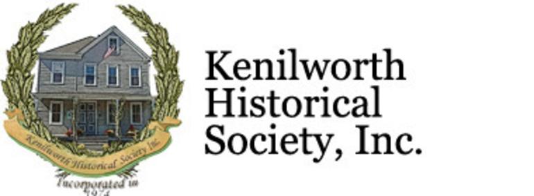 KHS_Logo_140x380_v3.png