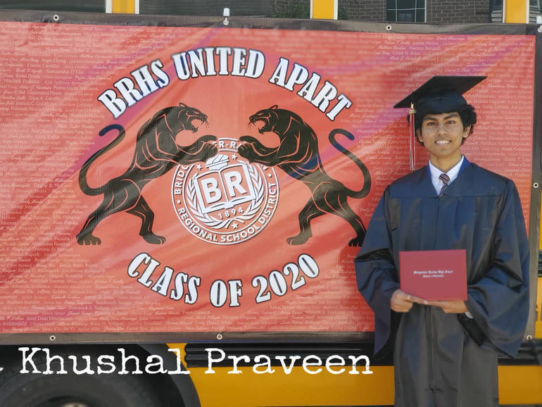 Khushal Praveen.jpg