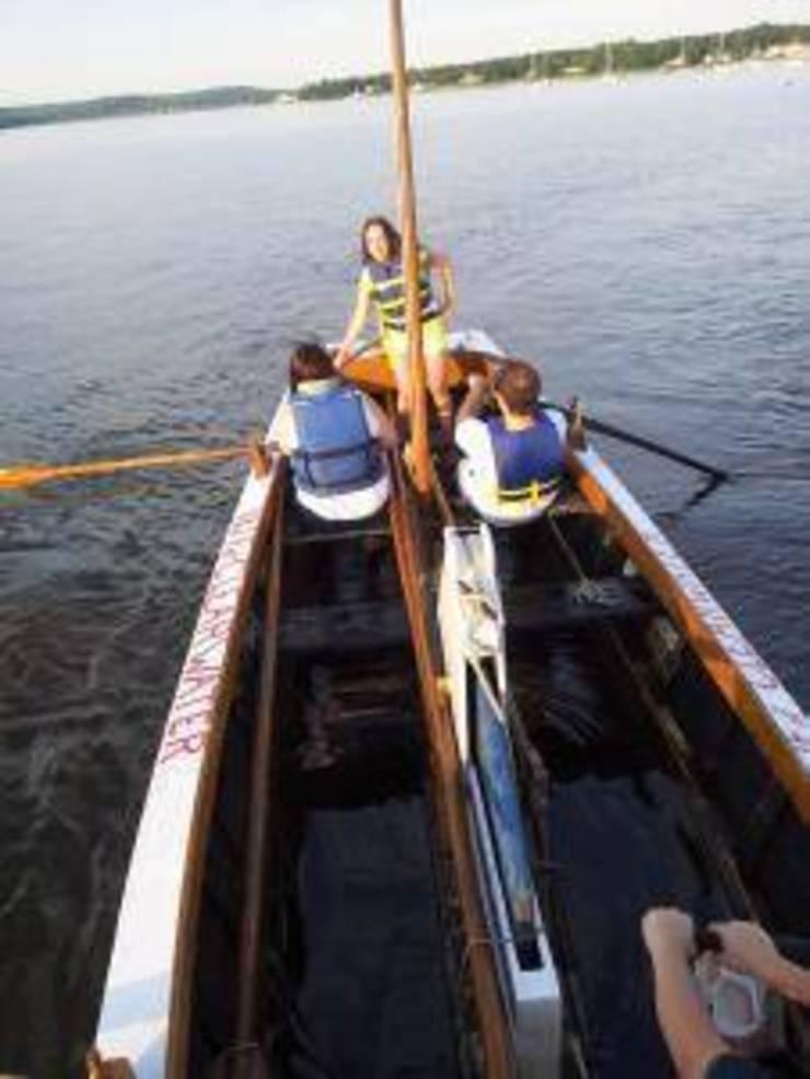 Kids Rowing.jpg
