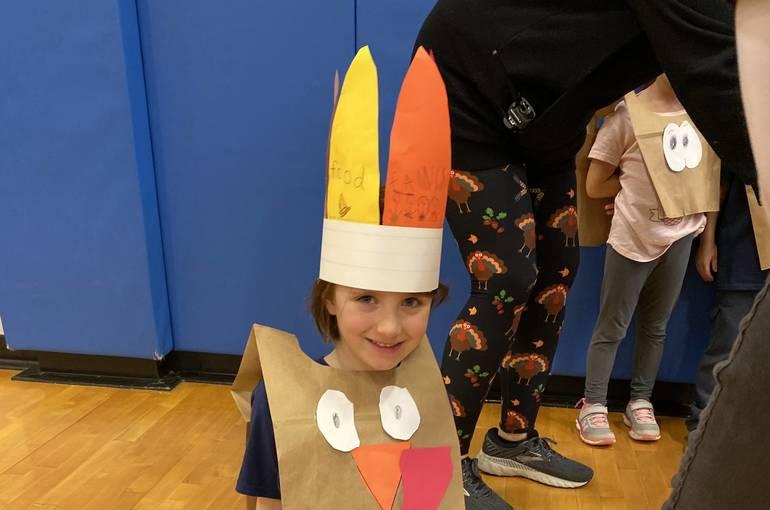 Kindergartener Brielle Bodnar.JPG