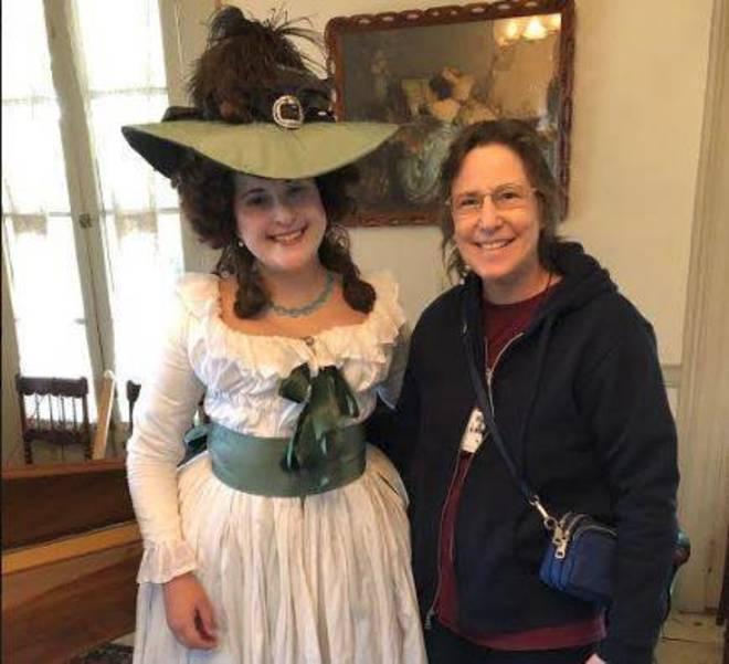 KIngsland Manor Colonial Day 2018 a.JPG