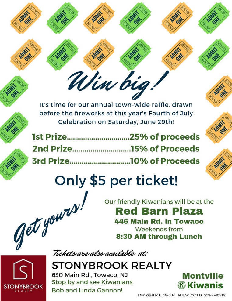 Kiwanis Raffle Flyer June 2019.png