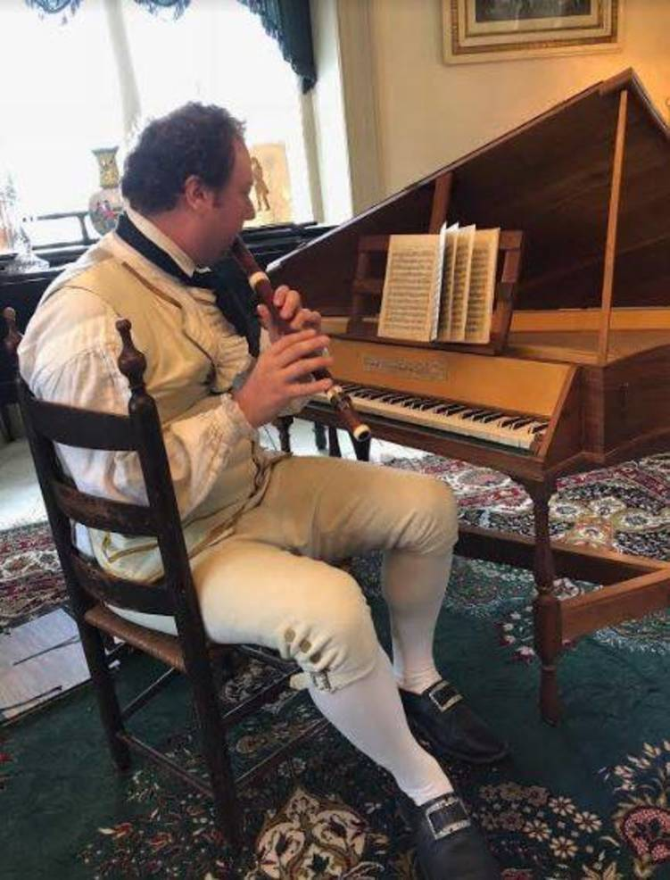KIngsland Manor Colonial Day 2018 b.JPG