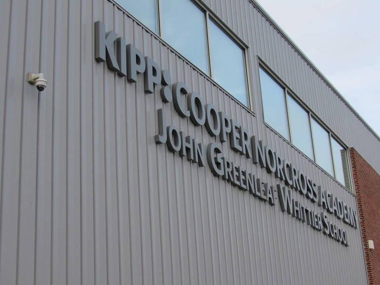 KIPPW1.JPG