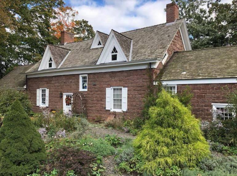 KIngsland Manor Colonial Day 2018 x.JPG