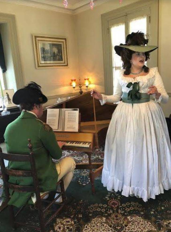 KIngsland Manor Colonial Day 2018 q.JPG