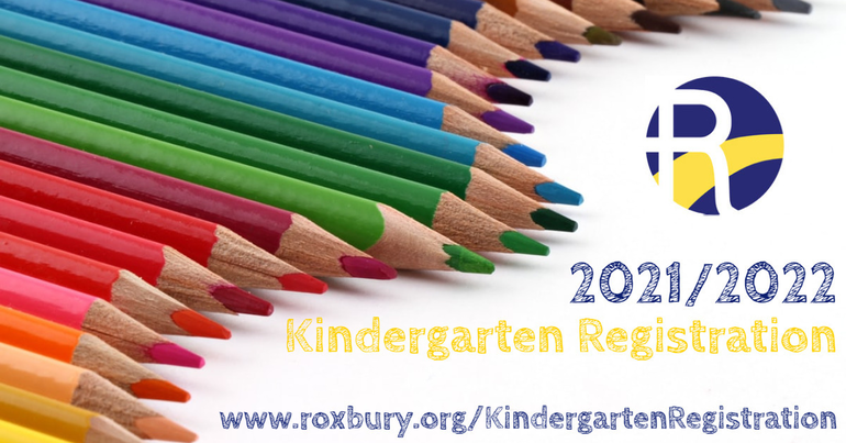 Best crop 2ffadf2c8698de06cdd9 kindergartenregistration2021 2022