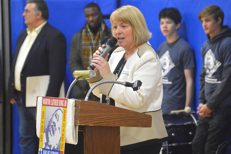 Kim Decker of the Fanwood-Scotch Plains YMCA.png