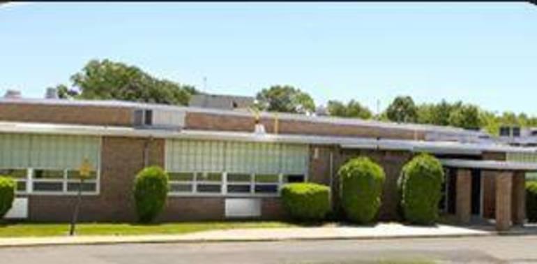 King school credit PWAY Schools.JPG
