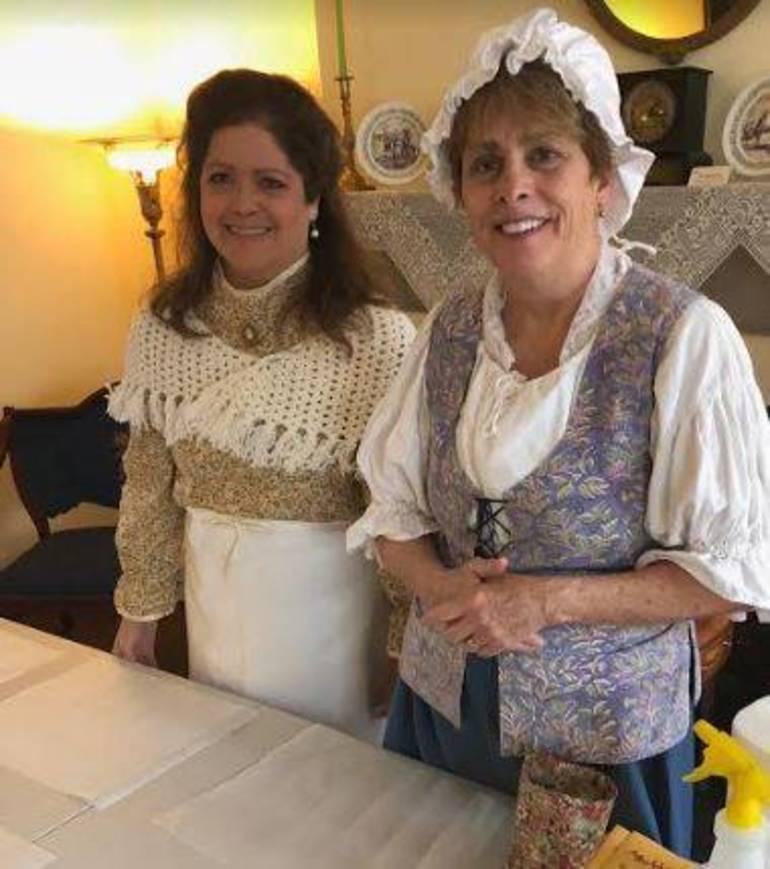KIngsland Manor Colonial Day 2018 d.JPG