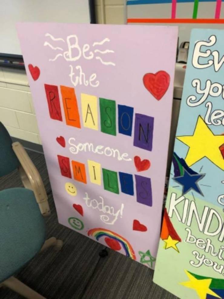 Kindness Board 1.jpeg