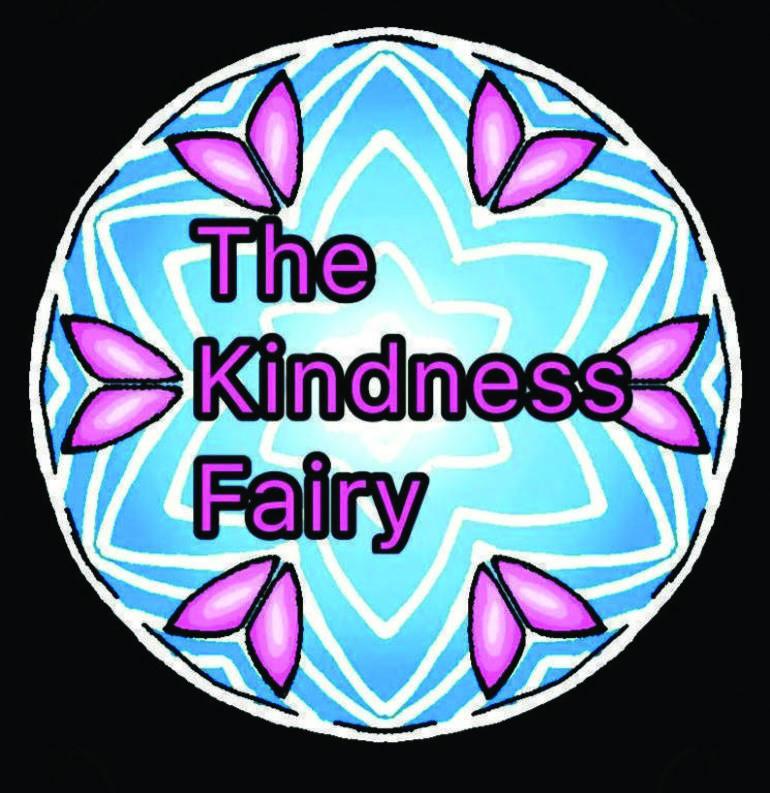 Kindness Fairy.jpg