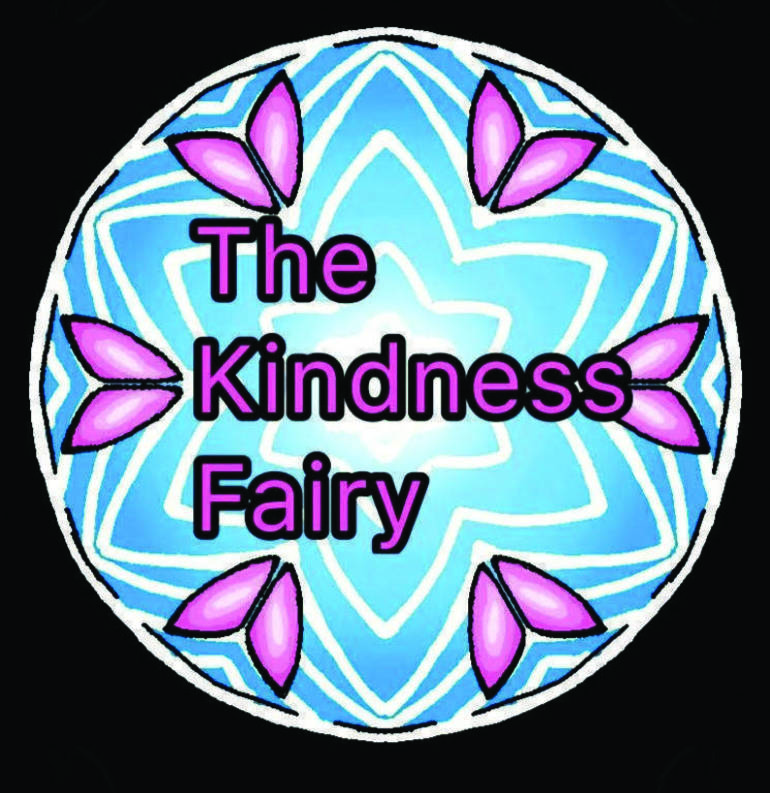 Kindness Fairy.jpg