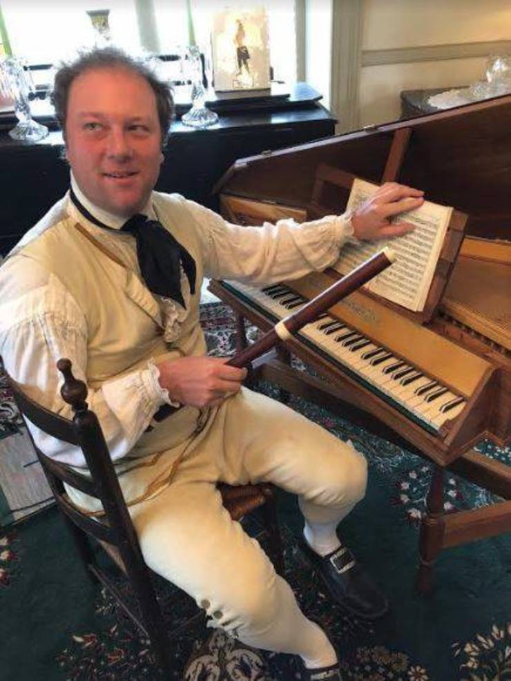 KIngsland Manor Colonial Day 2018 aa.JPG