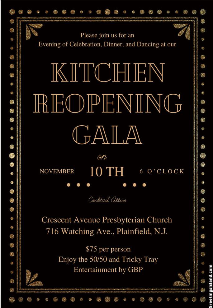 Kitchen Gala.png