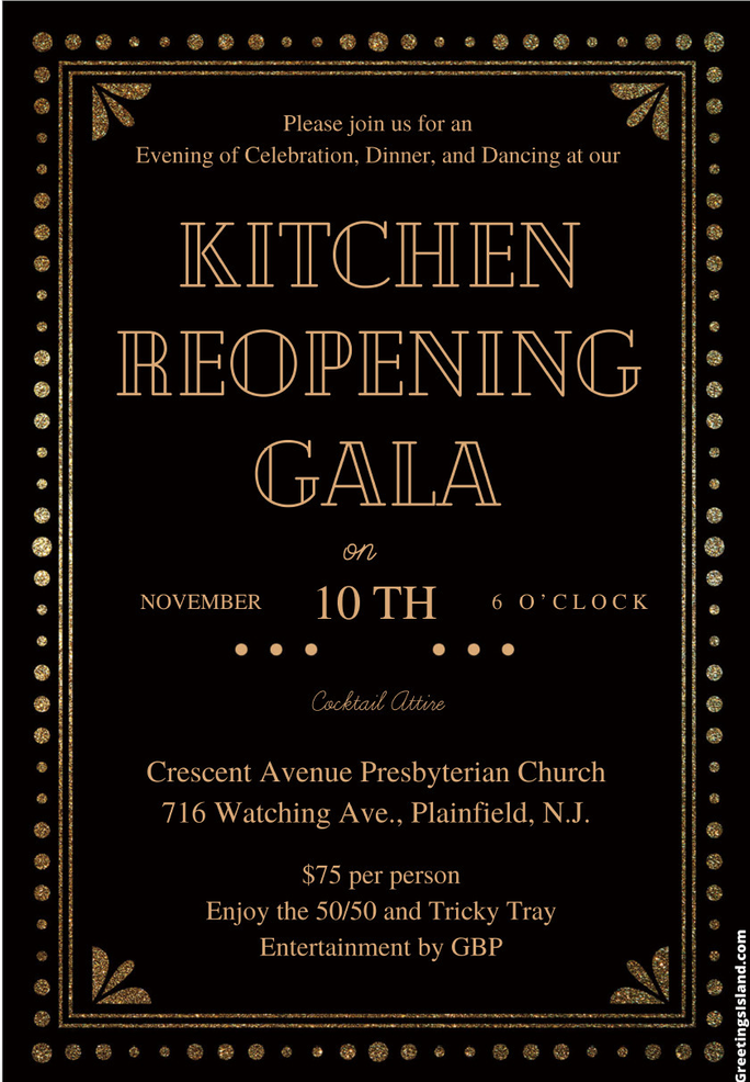 Kitchen Gala.png