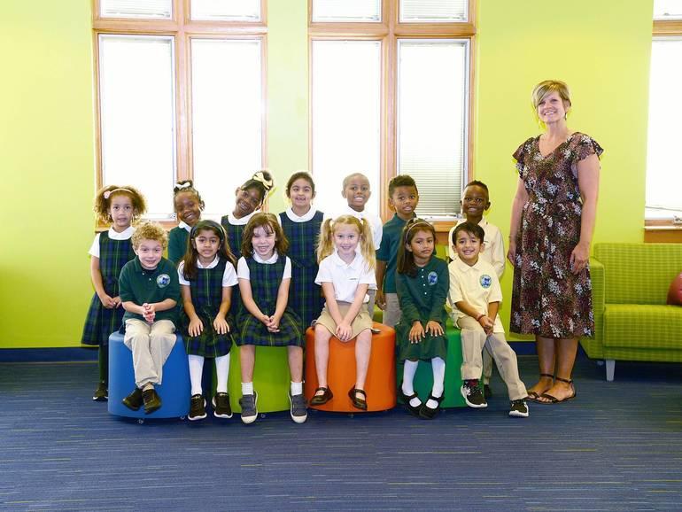 Kindergarten - Mrs. Quinones.JPG