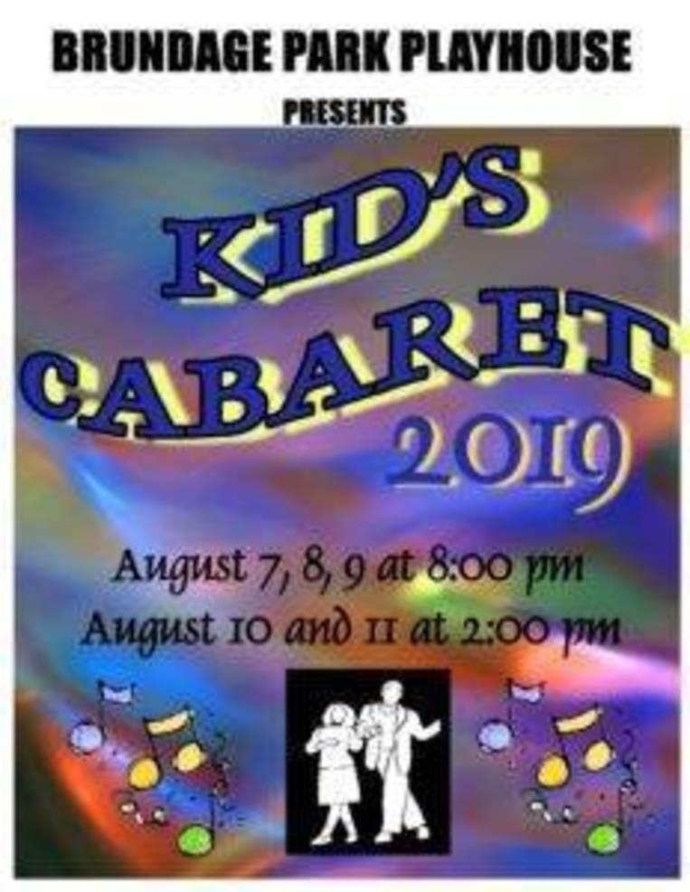 Kids-Cabaret-2019-232x300 (1).jpg