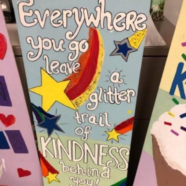 Kindness Board 2.jpeg