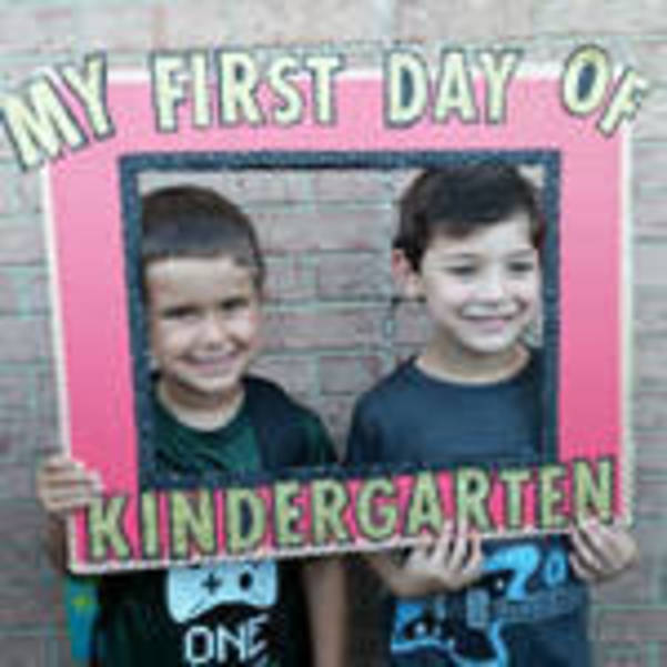 Kindergarten Pre-Registration at Livingston Public Schools Begins Jan. 15