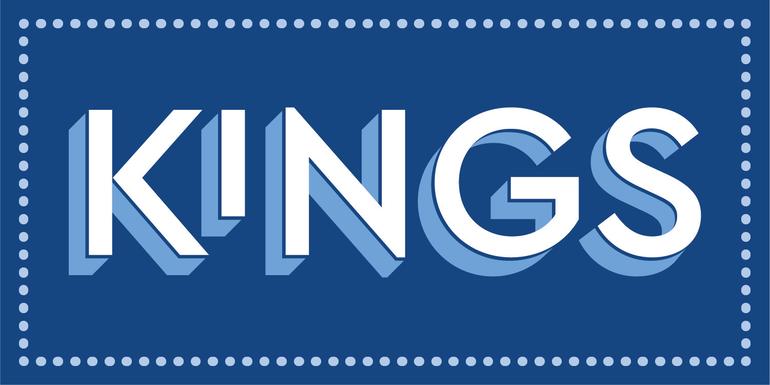 Kings_Logo_Boxed.png