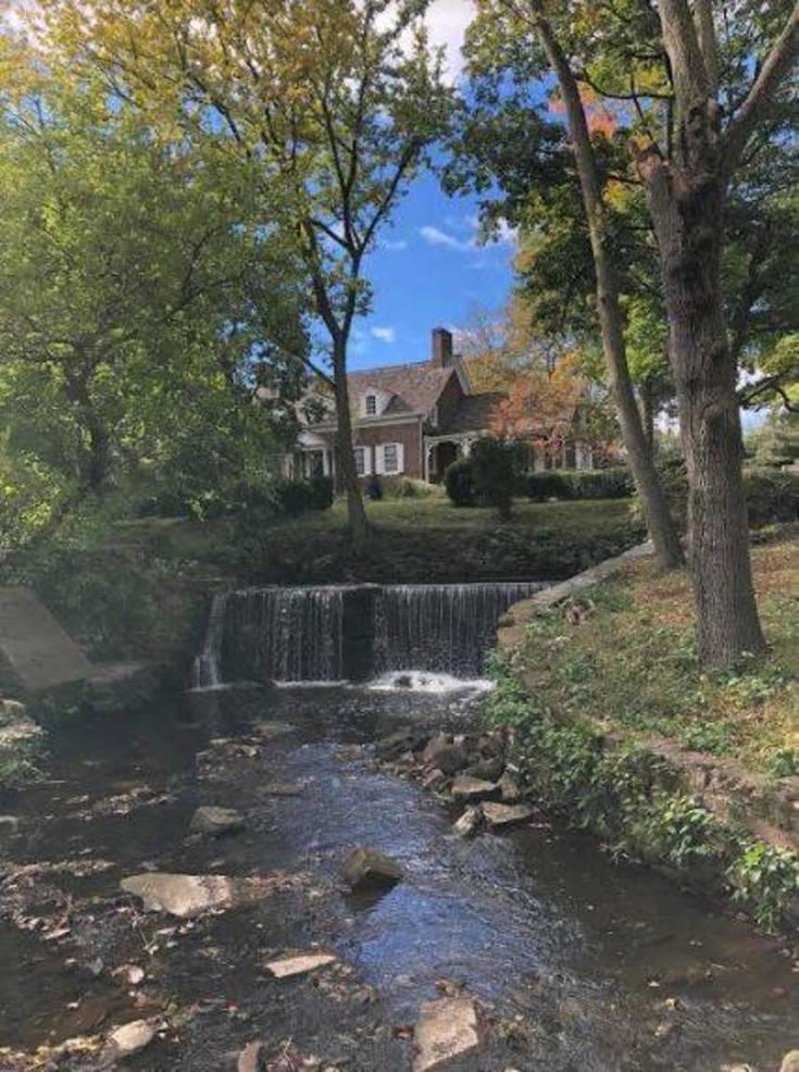 KIngsland Manor Colonial Day 2018 y.JPG