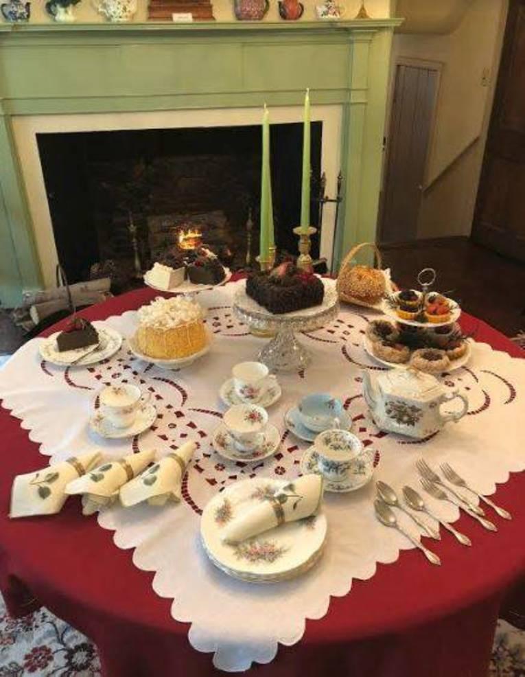 KIngsland Manor Colonial Day 2018 e.JPG