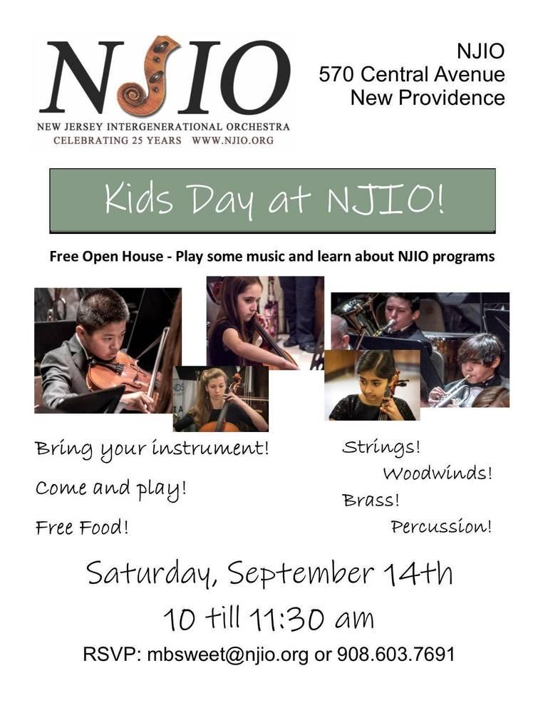 Kids Day at NJIO 2019.jpg