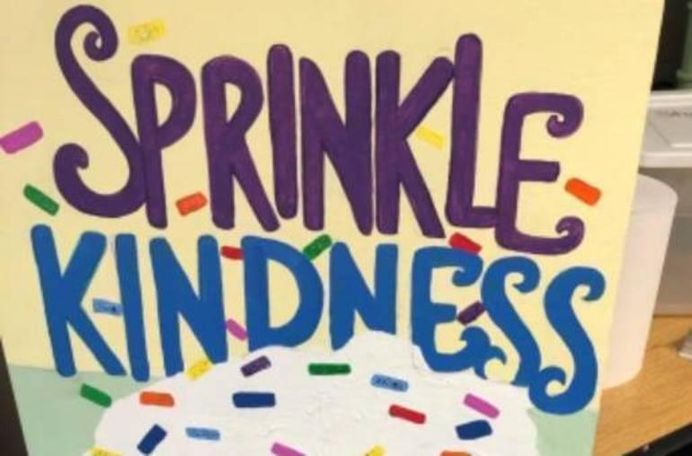 Kindness Board 3.jpeg