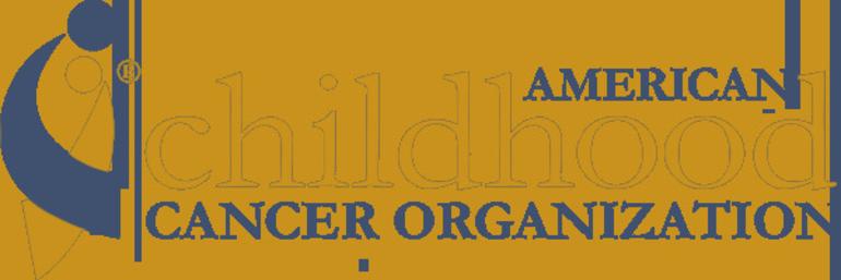 kids cancer logo.png