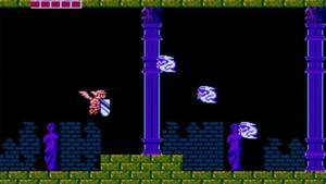 Carousel image 3bbdd9f2f8e5cc9c2aac kid icarus nes auction