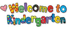 Carousel image 4d624ced2e8bb370b626 kindergarten