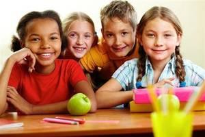 Carousel_image_51906c8cbb5a82f7d8cb_kindergarten